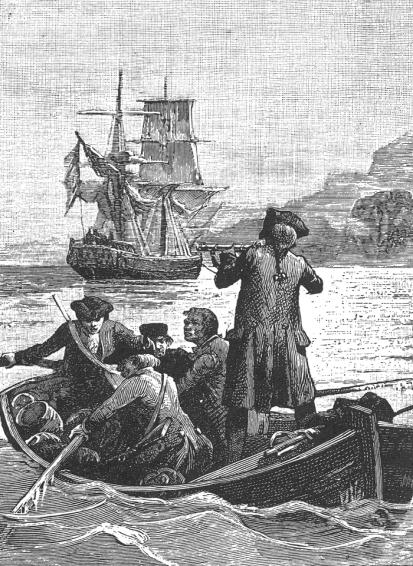 treasure-island-jolly-boat