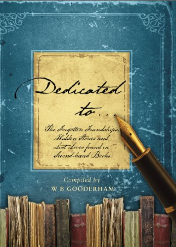 dedicated-to-cover-2