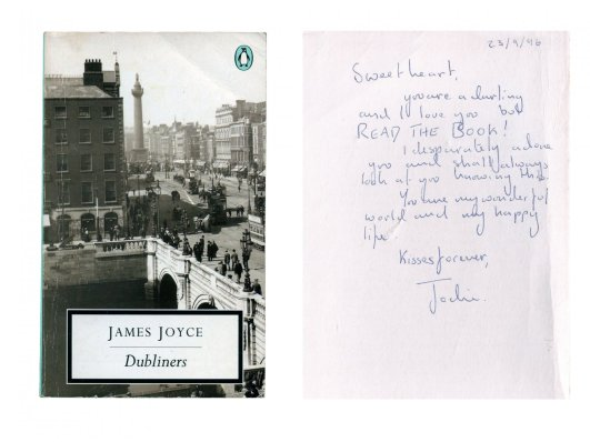 James-Joyce,-Dubliners-43