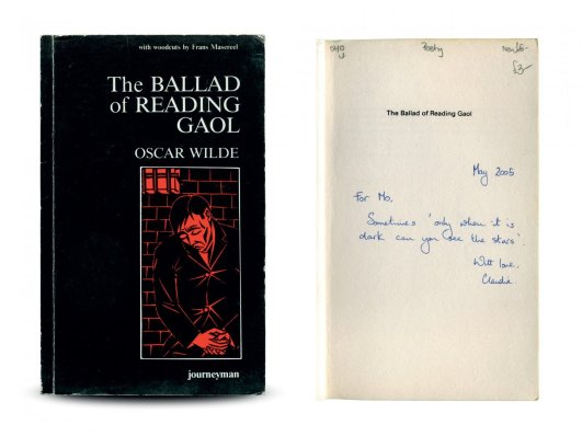 Oscar-Wilde,-The-Ballad-of-Reading-Gaol-43