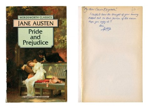 Pride-and-Prejudice-43