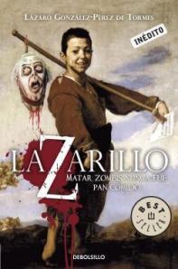 lazaro_z