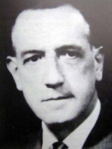 Doctor-Rafael-Mendez