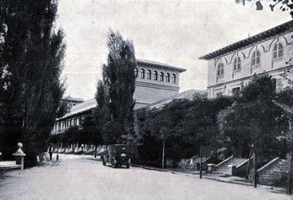 residencia-de-estudiantes_1930