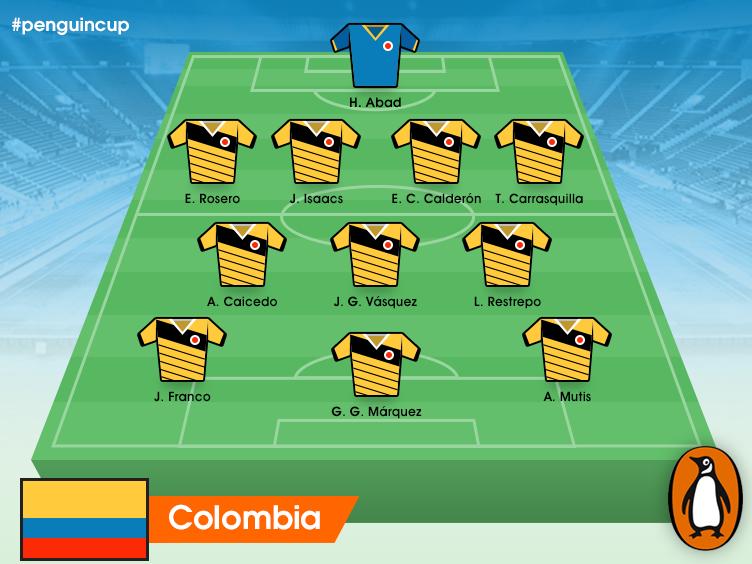 columbia_team_share
