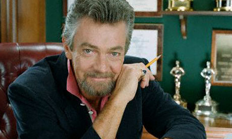Stephen-J.-Cannell