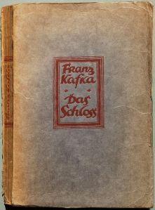 640px-Kafka_Das_Schloss_1926