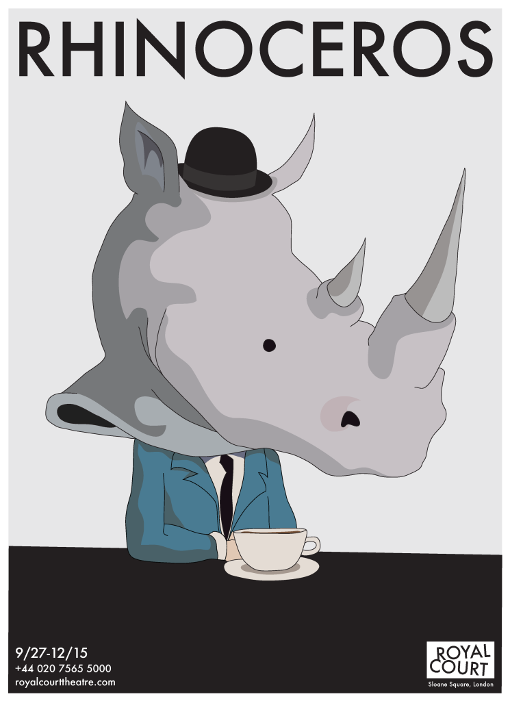 rhinoposterbig