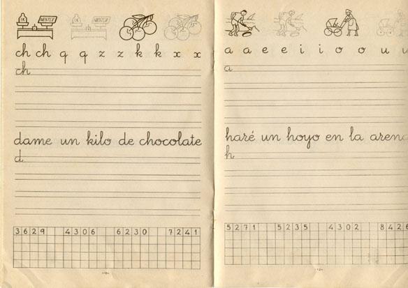cuaderno-rubio