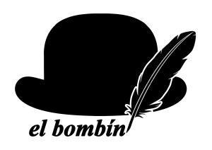 elbombin