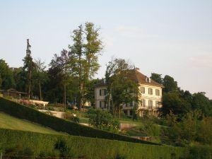 Villa_diodati